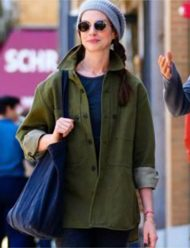 WeCrashed-Anne-Hathaway-Jacket