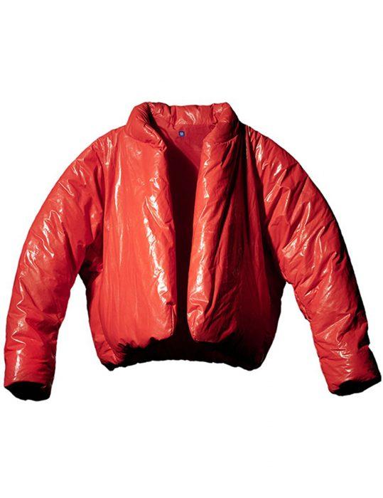 Yeezy-Gap-Red-Round-Jacket