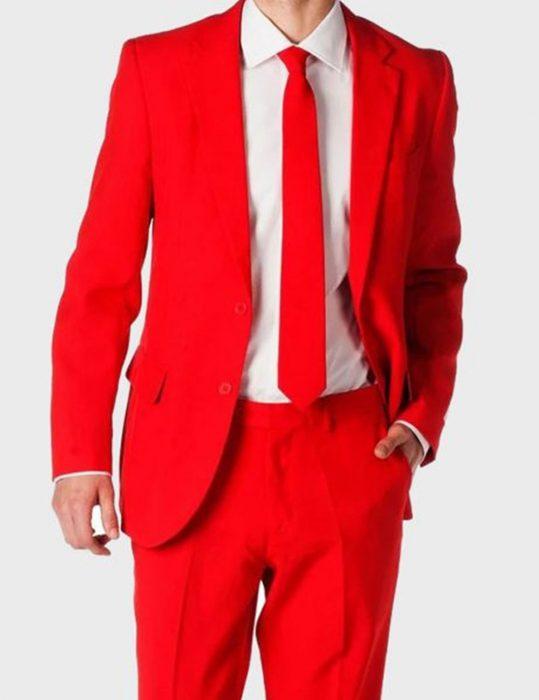 Mens-Red-Devil-Suit