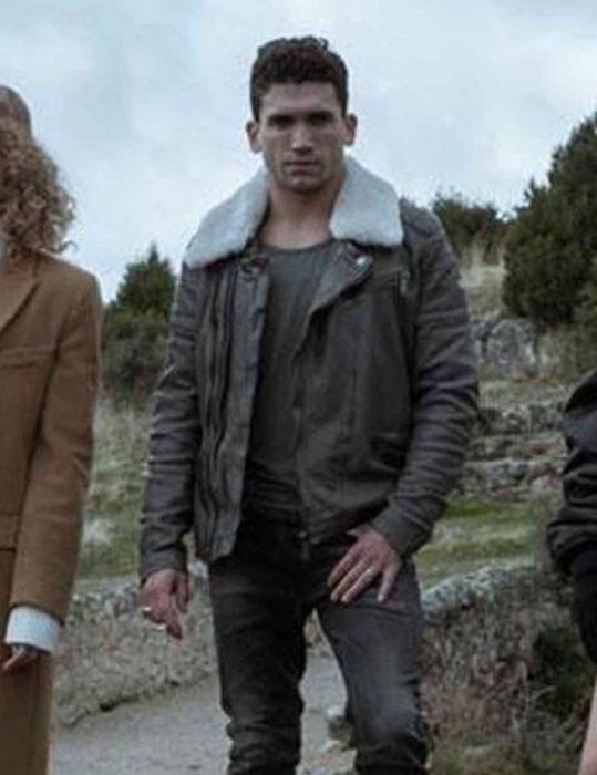 Money-Heist-Jaime-Lorente-Jacket