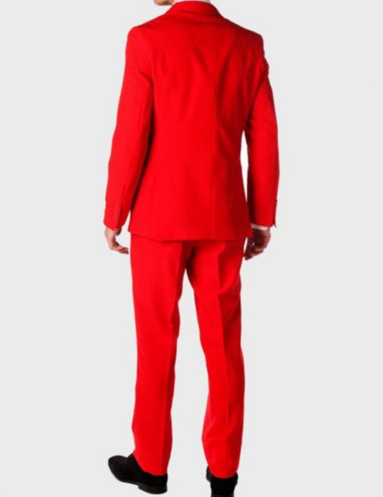 Red-Devil-Stylish-Suit