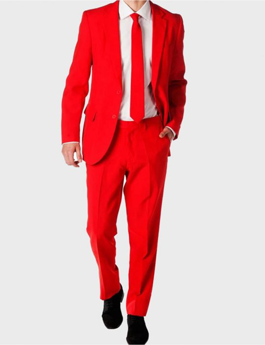 Red-Devil-Suit