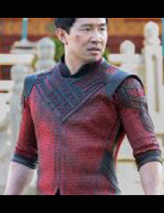Shang-Chi-And-The-Legend-Of-The-Ten-RingsShaun-Jacket