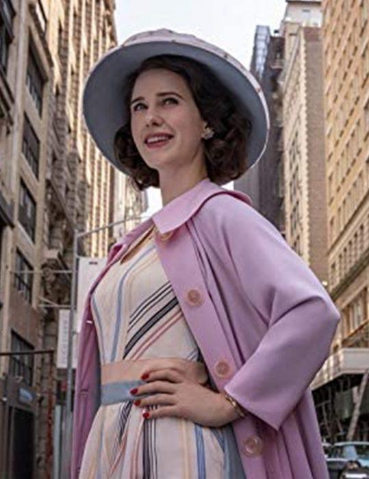 The-Marvelous-Mrs-Maisel-Miriam-Maisel-Coat