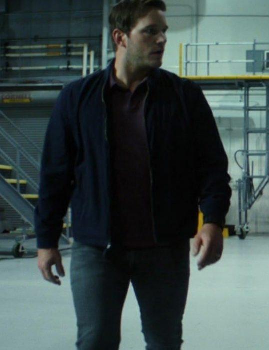 The-Tomorrow-War-Chris-Pratt-Jacket