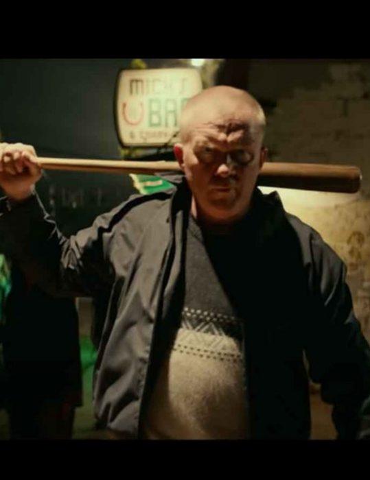 Halloween Kills Tommy Doyle Jacket (2)